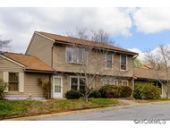 37b Elderberry Lane Asheville NC, 28805