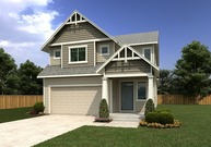 Discover D221 Port Orchard WA, 98366