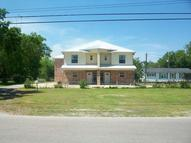 1605 20th Street Gulfport MS, 39501
