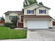 2751 Pam Circle Idaho Falls ID, 83402