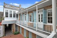 425 Burgundy Unit 5 New Orleans LA, 70112