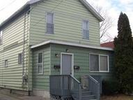 347 W  23rd St. Erie PA, 16502