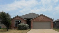 7621 Hollow Point Drive Fort Worth TX, 76123