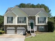15 Brook Hollow Lane Cartersville GA, 30121