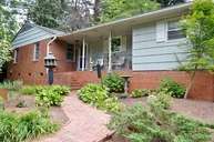 Address Not Disclosed Raleigh NC, 27607