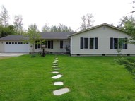 35714 4th Ave E Roy WA, 98580