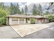 9609 Sw 18th Pl Portland OR, 97219