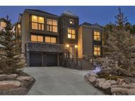 24 Spring Willow Pl Sw Calgary AB, T3H 5Z3