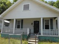 408 16th Street South Bessemer AL, 35020