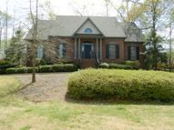 100 Sheffield Lane Birmingham AL, 35242