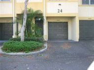 1035 Normandy Trace Road Tampa FL, 33602
