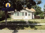 3183 South Grant Street Englewood CO, 80110