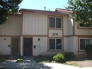 2210 Amberwood Lane San Jose CA, 95132