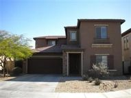 4719 S 99th Dr Tolleson AZ, 85353