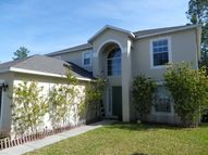 76483 Long Leaf Loop Yulee FL, 32097