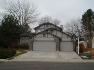 1829 N. Courtney Pl Boise ID, 83704