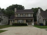 1040 Page Avenue Wilmington NC, 28403