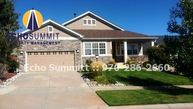 23697 East Phillips Place Aurora CO, 80016