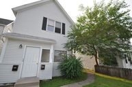 2625 Quincy St Ne, Lower Minneapolis MN, 55418