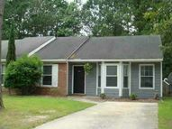 1509 Tramway Court Midway Park NC, 28544