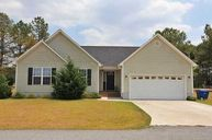 1536 Haw Branch Road Beulaville NC, 28518