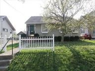 310 Cresent Ave Wyoming OH, 45215