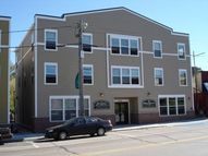 6040 Main St #201 Rockford MN, 55373