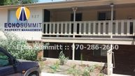 527 West #3 Fort Collins CO, 80521