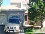 4251 Hunting Meadows Circle Colorado Springs CO, 80916