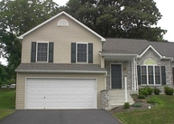 94 Homestead Drive Lititz PA, 17543