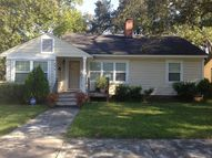 302 E. 58th Street Savannah GA, 31405