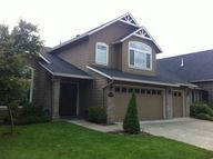 2504 Crowther Drive Eugene OR, 97404