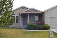 5754 S. Orchid Way Boise ID, 83716