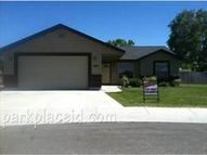 1053 Arrow Wood Ct Twin Falls ID, 83301