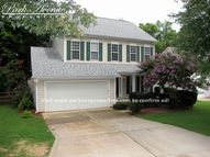 3000 Linstead Dr Indian Trail NC, 28079