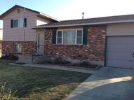 2428 Monterey Rd. Colorado Springs CO, 80910