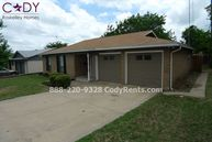 6508 Cervantes Ave Fort Worth TX, 76133