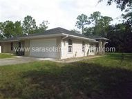 6376 Ponce De Leon North Port FL, 34291