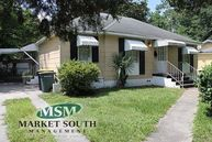 39 Lawton Avenue Savannah GA, 31404