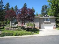 2816 W. Dell Dr. Spokane WA, 99208