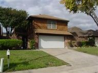 9627 Park Highlands Drive Dallas TX, 75238