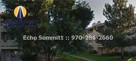 710 City Park Avenue #C-310 Fort Collins CO, 80521