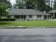1 Cardinal Road Savannah GA, 31406