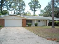 28 Sharilyn Drive Shalimar FL, 32579