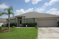1848 Superior Ct - . Kissimmee FL, 34759