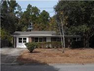 53 Mary Esther Drive Mary Esther FL, 32569