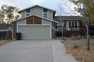 5440 Mule Deer Dr Colorado Springs CO, 80919