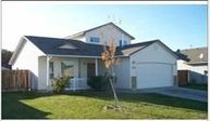5318 Ormsby Ave. Caldwell ID, 83607