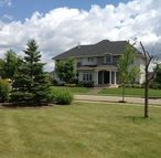 5210 Upland Lane North Plymouth MN, 55446