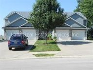 3211-17 Sw Iron Creek Dr Blue Springs MO, 64015